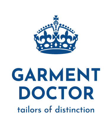 Garment Doctors in Melbourne